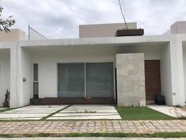 Foto de casa en renta en parque zacatecas 18, lomas de angelópolis ii, san andrés cholula, puebla, 0 No. 01