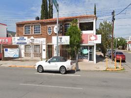 Foto de local en renta en  , parques de san felipe, chihuahua, chihuahua, 0 No. 01