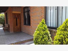 Foto de casa en venta en parral 01, jardines de apizaco, apizaco, tlaxcala, 0 No. 01
