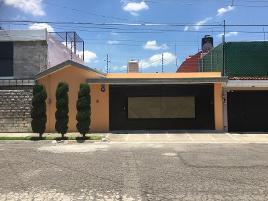 Foto de casa en renta en partenon 4314, los pilares, puebla, puebla, 0 No. 01