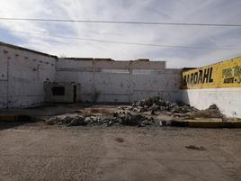 Foto de terreno habitacional en venta en pascual ortiz rubio 10, francisco i. madero centro, francisco i. madero, coahuila de zaragoza, 0 No. 01