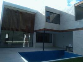 Foto de casa en venta en paseo atardecer 232, villas de irapuato, irapuato, guanajuato, 19222914 No. 01