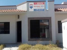 Foto de casa en renta en paseo benedicto xvi , san gerardo, aguascalientes, aguascalientes, 17927919 No. 01