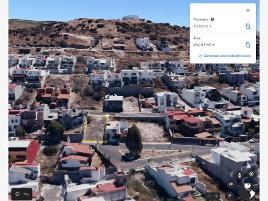Foto de terreno habitacional en venta en paseo berna 49, tejeda, corregidora, querétaro, 0 No. 01