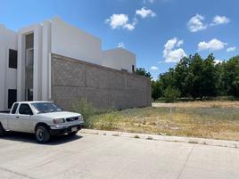 Foto de terreno habitacional en venta en paseo bizantino 7 , la cantera, delicias, chihuahua, 0 No. 01
