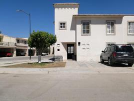 Foto de casa en venta en paseo borbón 118, puerta real, torreón, coahuila de zaragoza, 0 No. 01