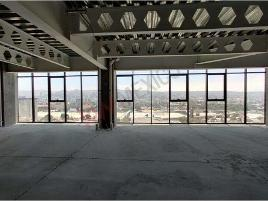 Foto de edificio en renta en paseo centenario 9580, zona urbana río tijuana, tijuana, baja california, 15732572 No. 01