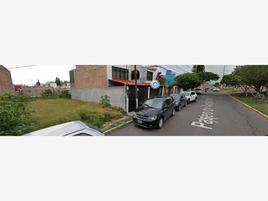 Foto de terreno comercial en venta en paseo de amsterdam 300, tejeda, corregidora, querétaro, 0 No. 01