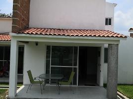 Foto de casa en renta en paseo de gomez , cuauhtémoc, cuautla, morelos, 0 No. 01
