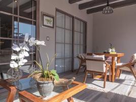 Foto de rancho en venta en paseo de la amistad , la lejona, san miguel de allende, guanajuato, 14051656 No. 01