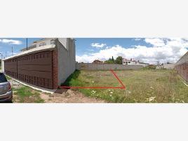 Foto de terreno habitacional en venta en paseo de la asunciòn 1, la magdalena, san mateo atenco, méxico, 0 No. 01
