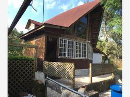 Foto de casa en venta en paseo de la constitución 200, rafael lucio, rafael lucio, veracruz de ignacio de la llave, 0 No. 01
