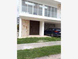 Foto de casa en venta en paseo de la hacienda 521, hacienda esmeralda, centro, tabasco, 0 No. 01