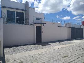 Foto de casa en venta en paseo de la herradura 10, miraflores, tlaxcala, tlaxcala, 0 No. 01