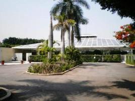 Foto de terreno habitacional en venta en paseo de la hondonada 100, san gaspar, jiutepec, morelos, 0 No. 01