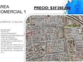 Foto de terreno habitacional en venta en paseo de la joya , villas de las huertas, torreón, coahuila de zaragoza, 0 No. 01