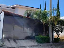 Foto de casa en venta en paseo de la nochebuena 466, cortijo de san agustin, tlajomulco de zúñiga, jalisco, 0 No. 01
