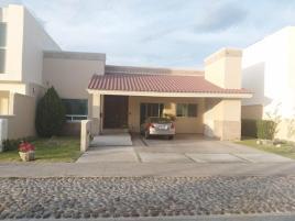 Foto de casa en renta en paseo de la presa 187, residencial campestre club de golf sur, aguascalientes, aguascalientes, 0 No. 01