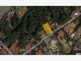 Foto de terreno comercial en venta en paseo de la reforma 2570, lomas de chapultepec vii sección, miguel hidalgo, df / cdmx, 0 No. 01