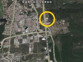 Foto de terreno habitacional en venta en paseo de la república 1, altavista juriquilla, querétaro, querétaro, 0 No. 01