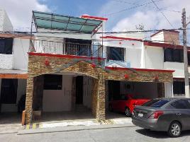 Foto de casa en venta en paseo de la sierra , primero de mayo, centro, tabasco, 0 No. 01