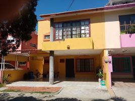 Foto de casa en renta en paseo de la sierra , villahermosa centro, centro, tabasco, 0 No. 01