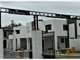 Foto de casa en venta en paseo de las bugambilias 342, cerro de la silla uc, guadalupe, nuevo león, 0 No. 01