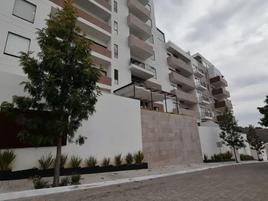 Foto de departamento en venta en paseo de las estrellas 100, villas de irapuato, irapuato, guanajuato, 0 No. 01