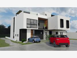 Foto de casa en venta en paseo de las flores 22, nuevo vallarta, bahía de banderas, nayarit, 0 No. 01