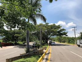 Foto de terreno comercial en venta en paseo de las fuentes , santa elena, tuxtla gutiérrez, chiapas, 14126966 No. 01