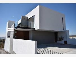 Foto de casa en venta en paseo de las lomas 513, juriquilla, querétaro, querétaro, 0 No. 01
