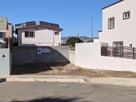 Foto de terreno habitacional en venta en paseo de las melaleucas , las brisas, ensenada, baja california, 17665084 No. 02