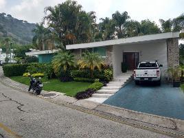 Foto de casa en venta en paseo de las montañas 327, club de golf santa anita, tlajomulco de zúñiga, jalisco, 0 No. 01