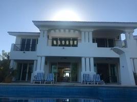 Foto de casa en renta en paseo de las palmas 100, nuevo vallarta, bahía de banderas, nayarit, 0 No. 01
