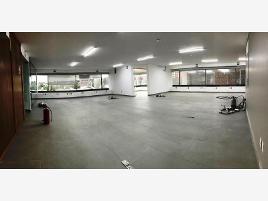 Foto de oficina en renta en paseo de las palmas 845, lomas de chapultepec vii sección, miguel hidalgo, df / cdmx, 0 No. 01