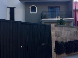 Foto de casa en venta en paseo de las primaveras , el mirador, tuxtla gutiérrez, chiapas, 0 No. 01