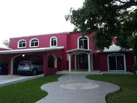 Foto de casa en venta en paseo de las quintas 19, supermanzana 312, benito juárez, quintana roo, 0 No. 01