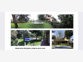 Foto de casa en venta en paseo de los 333, colinas de san javier, zapopan, jalisco, 0 No. 01