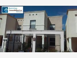 Foto de casa en venta en paseo de los abedules 150, paseo del prado, reynosa, tamaulipas, 0 No. 01