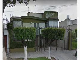 Foto de casa en venta en paseo de los abetos 65, paseos de taxqueña, coyoacán, distrito federal, 0 No. 01
