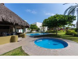 Foto de casa en venta en paseo de los cocoteros 297, nuevo vallarta, bahía de banderas, nayarit, 21445881 No. 01