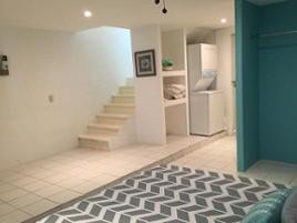 Foto de casa en condominio en venta en paseo de los cocoteros 435, centro federal de readaptación social no 4 el rincón, tepic, nayarit, 11999179 No. 01