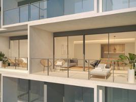 Foto de casa en condominio en venta en paseo de los cocoteros 435, centro federal de readaptación social no 4 el rincón, tepic, nayarit, 9738104 No. 01