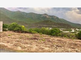 Foto de terreno habitacional en venta en paseo de los correcaminos 1050, lomas de lourdes, saltillo, coahuila de zaragoza, 0 No. 01