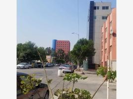 Foto de departamento en venta en paseo de los heroes 95, zona urbana río tijuana, tijuana, baja california, 0 No. 01