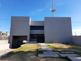 Foto de edificio en renta en paseo de los héroes , centro cívico, mexicali, baja california, 0 No. 01
