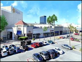 Foto de local en renta en paseo de los héroes , plaza rio food court , zona urbana río tijuana, tijuana, baja california, 0 No. 01