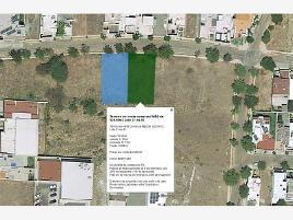 Foto de terreno comercial en venta en paseo de los jazmines 21, paseo de la hacienda, colima, colima, 0 No. 01