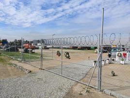 Foto de terreno comercial en renta en paseo de los laureles , el refugio, tijuana, baja california, 17494507 No. 01