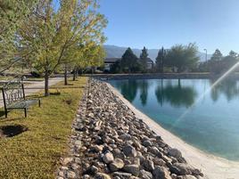 Foto de terreno habitacional en venta en paseo de los pavorreales 555, loma bonita, arteaga, coahuila de zaragoza, 0 No. 01